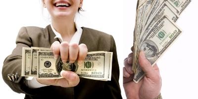 instant cash payday cash advance