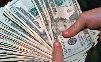 Top purposes of payday cash loans